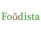 foodista